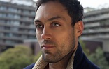 Glass interviews British actor Alex Hassell – The Glass ...