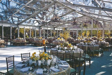 company wedding flowers wedding rentals