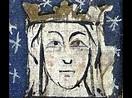 Queen Eleanor of Castile (1241-1290) - YouTube