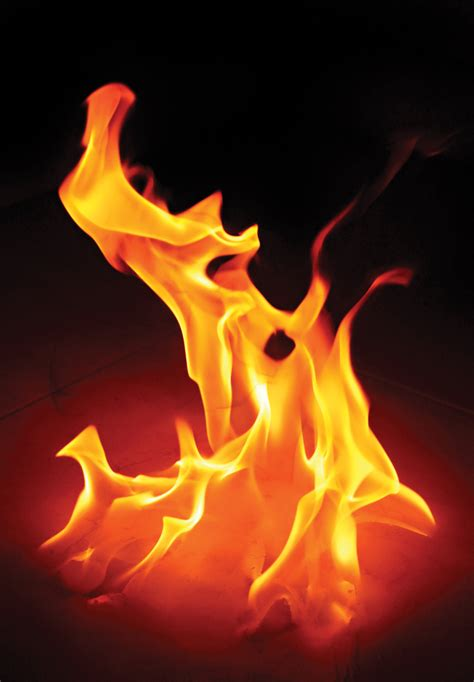 additives annual  feeling  heat