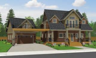craftsman homes floor plans craftsman style homeplans find house plans