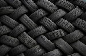 Tire Fees In The United States