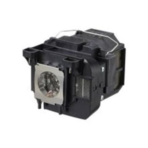 epson replacement projector l ebuyer