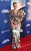 Samara Saraiva at the Twentieth Century Fox film premiere ...