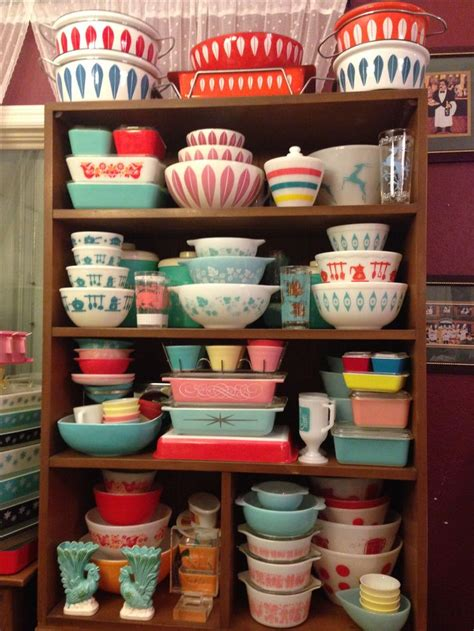 pink retro kitchen collection 9 best retro images on
