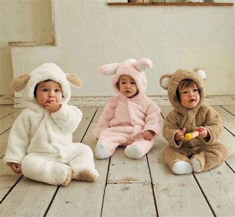 selimut bayi 1 toddlers onesie romper suit with and