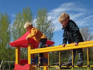 Unterhalt Für Kind Berechnen : belt camping fehmarn belt camping fehmarn ~ Themetempest.com Abrechnung