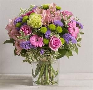 Bouquet De Fleurs Interflora : les 46 meilleures images du tableau bouquets de roses interflora sur pinterest bouquets ~ Melissatoandfro.com Idées de Décoration