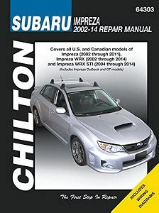 what is the best auto repair manual 2012 honda fcx clarity head up display the best auto repair manuals