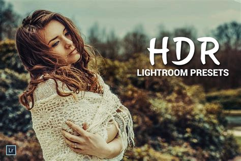 To make instagram feed looks organically and pleasantly, many bloggers and business accounts resort to the design of their publications in the same style. 20 Free HDR Lightroom Presets - Creativetacos