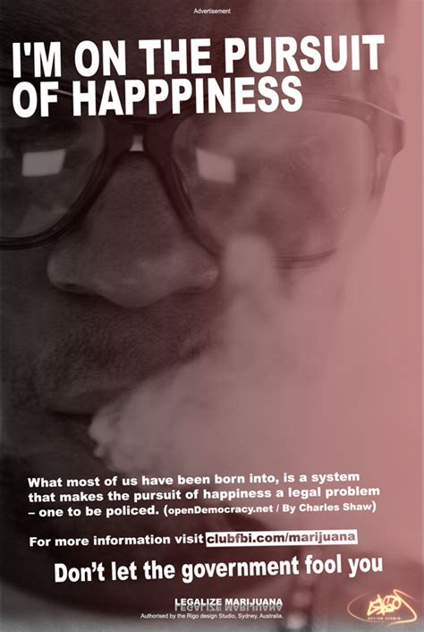 awesome pro marijuana ads pics  love weed  love weed