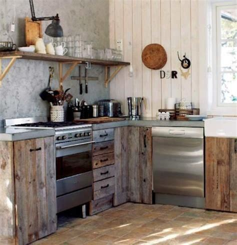kitchen cabinets not wood 98 best images about reclaimed wood kitchen cabinets on 6255