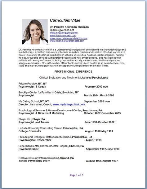 contoh invitation letter untuk visa australia sponsor