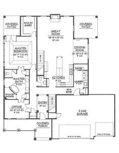 Bathroom Floor Plans Walk In Shower by Image Result For Master Bath Floor Plans With Walk In