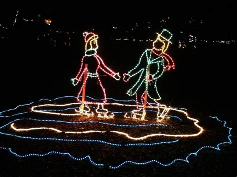 christmas lights st petersburg fl 2016 holiday lights 9 must see displays in ta bay st