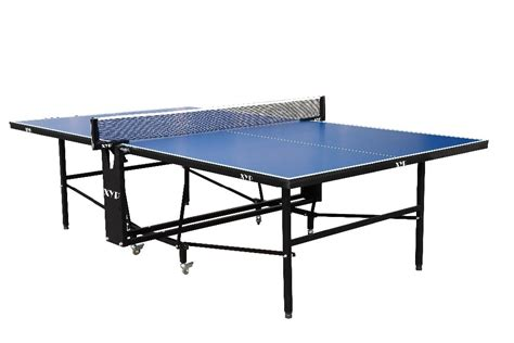 D9508 Used Ping Pong Tables For Sale,table Tennis Table Copper Canister Set Kitchen Decorating A Living Room With Just Chairs Small Furniture Ideas Design Games How To Make Art Pc In Photo Gallery Modern Singapore Photos