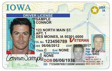 Your Illinois License Won't Be Enough To Fly