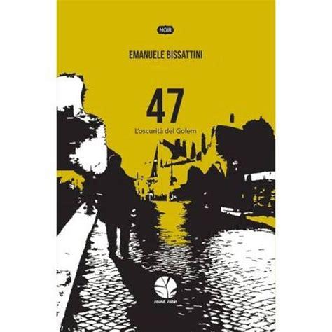 Libreria Ubik Catanzaro by Catanzaro Alla Ubik Emanuele Bissattini Calabria Live