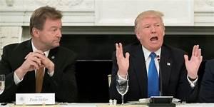 Trump targets Dean Heller over Senate Republican health ...