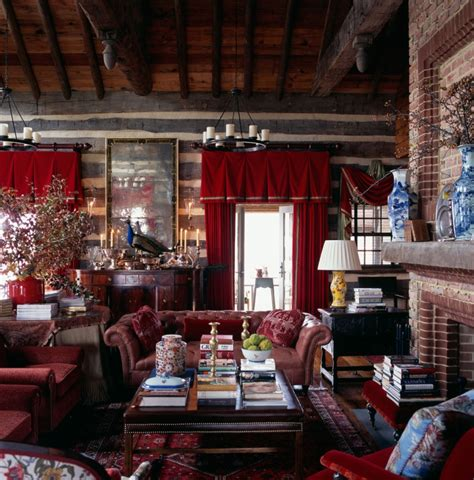 60+ Interior Designs, Ideas  Design Trends  Premium Psd