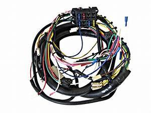 108 Wiring Harness For Atv : 613 106 wire harness kohler efi ~ A.2002-acura-tl-radio.info Haus und Dekorationen