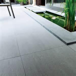 carrelage terrasse gris 60 x 60 cm lounge castorama
