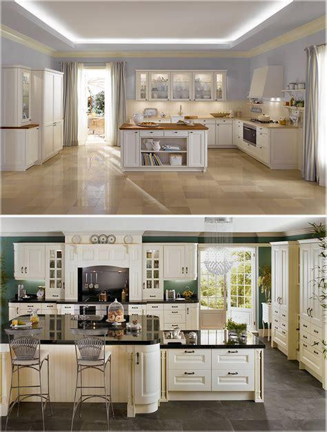 desain interior dapur  kitchen set gambar desain rumah minimalis