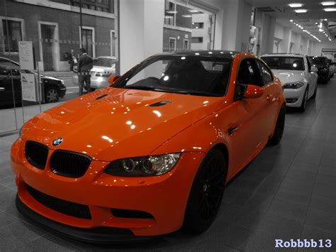orange car paint colors paint color ideas