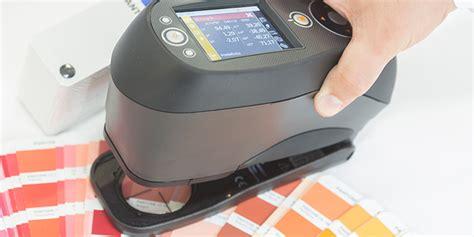 ci handheld portable spectrophotometer  rite