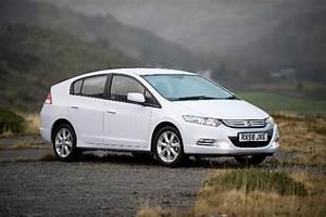 Honda Hybride Occasion : honda insight goedkoopste hybride ~ Maxctalentgroup.com Avis de Voitures
