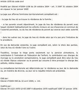 Contestation Fourriere Remboursement : i augmentation diminution arret de la pension alimentaire justitia land droit de la famille ~ Gottalentnigeria.com Avis de Voitures
