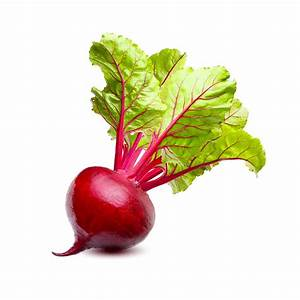 Red sugar round beets cylindra root crop vegetable seeds ...