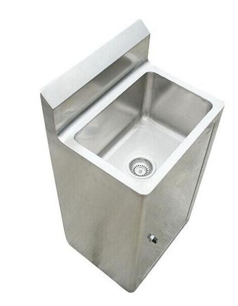 wholesale kitchen sinks stainless steel customized commercial kitchen single bowl stainless steel