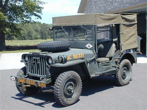military jeep willys for sale willys m38 jeeps for sale html autos weblog