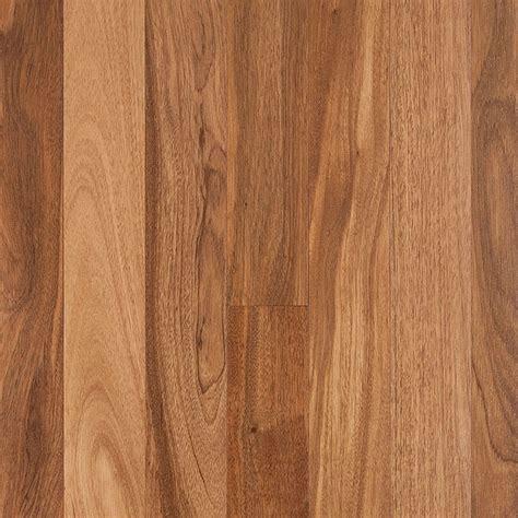 hardwood floors plus wood floor plus 28 images wood floors plus product page for appadvro3 25moka wood floors