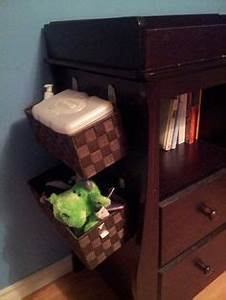 1000+ ideas about Organizing Baby Dresser on Pinterest ...