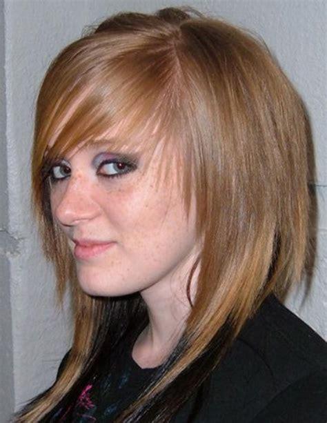 haircuts for baby thin hair 10 medium haircuts for thin hair learn haircuts 6275