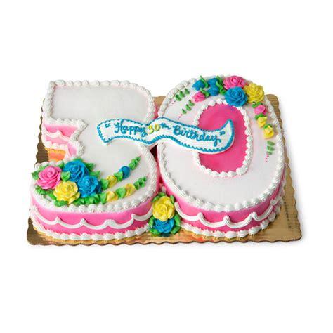 double number cake publixcom