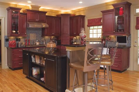 trendy kitchen colors kitchen remodeling color trends 2934