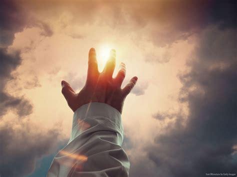 como entender  segunda vinda de jesus