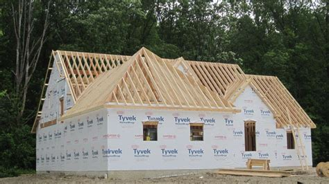 build a home builder leaves property owners with unfinished homes armchair builder blog build