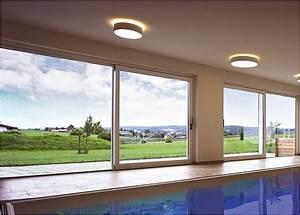 Bodentiefe Fenster Varianten : hebeschiebet ren aufbau mechanismus einbau ~ Buech-reservation.com Haus und Dekorationen