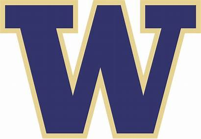 Washington University Colors Huskies Conference Ncaa State