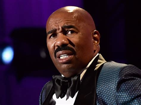 Steve Harvey Doesn't Apologize For Brutal Staff Rules. Edwardian Engagement Rings. Terracotta Rings. Lot Diamond Wedding Rings. 7000 Dollar Wedding Rings. Setting Engagement Rings. Patterned Wedding Rings. Baby Carriage Wedding Rings. Twist Band Engagement Rings