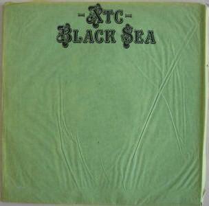 xtc black sea vinyl lp album discogs