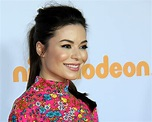 Whatever Happened To Miranda Cosgrove After iCarly? - Jetss