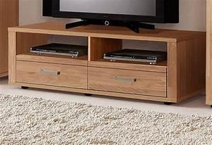 Tv Möbel 120 Cm Breit : lowboard 120 cm breit bestseller shop f r m bel und einrichtungen ~ Bigdaddyawards.com Haus und Dekorationen