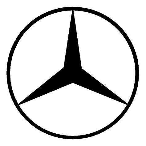 logo mercedes benz redirecting