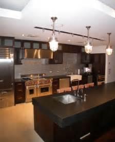 renovated kitchen ideas ideas kitchen designs