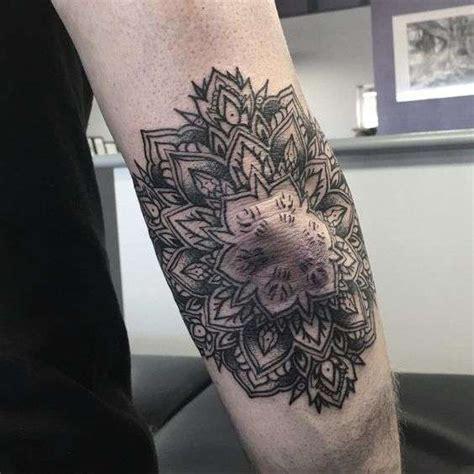 Su Tatuajes Significado Y Raros